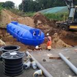 regenwateropvangtanks lossen4