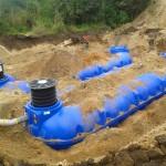regenwateropvangtanks lossen5