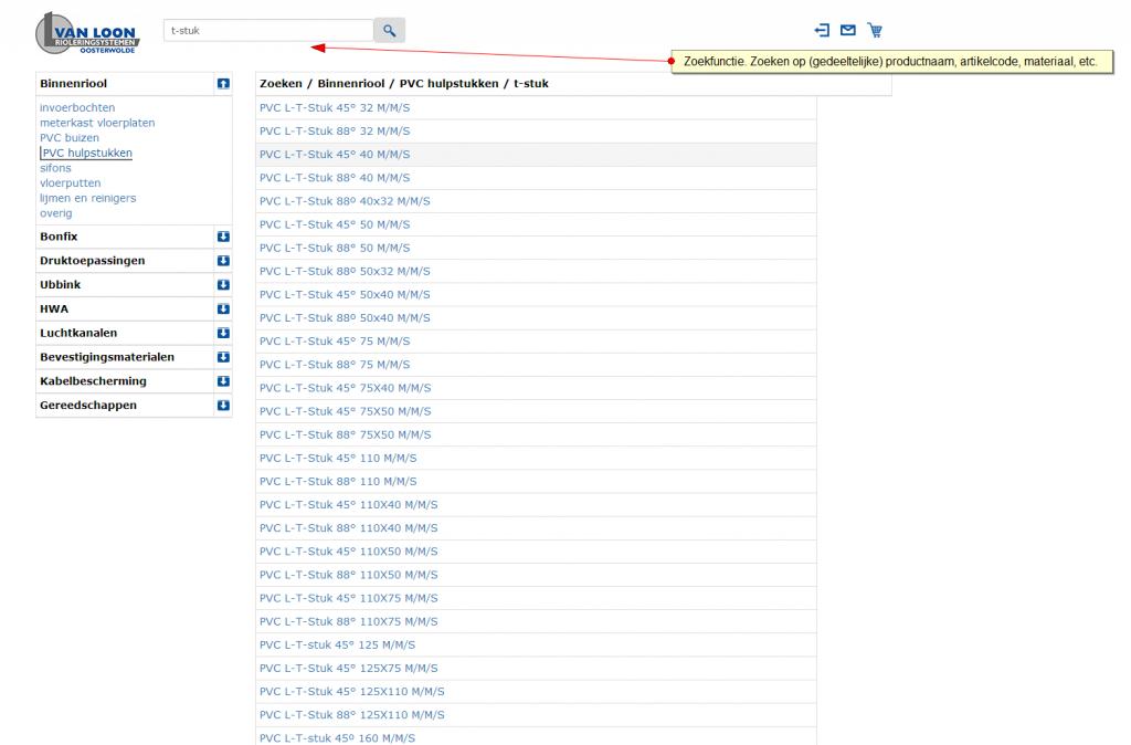 fireshot-screen-capture-068-van-loon-rioleringsystemen-webshop-i-zoeken-mijnvanloon_nl_shop_search_2