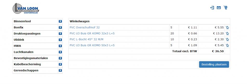 fireshot-screen-capture-071-van-loon-rioleringsystemen-webshop-i-winkelwagen-mijnvanloon_nl_shop_shoppingca